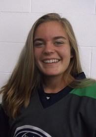 Megan Bye's Women's Ice Hockey Recruiting Profile