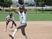 Danielle Edwards Softball Recruiting Profile