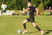 Xander DuMoulin Men's Soccer Recruiting Profile