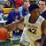 Michael Dancer Men's Basketball Recruiting Profile