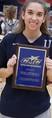Makala Thompson Women's Volleyball Recruiting Profile