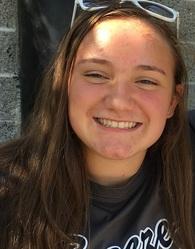 Samantha (Sammy) Smith's Softball Recruiting Profile