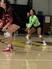 Paulina Escudero Women's Volleyball Recruiting Profile