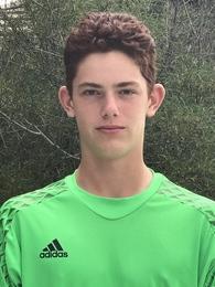 JACK STOECKER's Men's Soccer Recruiting Profile