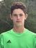 JACK STOECKER Men's Soccer Recruiting Profile