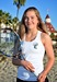 Elsa Ostermarker Women's Tennis Recruiting Profile