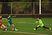 Alexis Lopez Women's Soccer Recruiting Profile