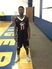 Chris Ferguson Men's Basketball Recruiting Profile