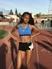 Briana Johnson Women's Track Recruiting Profile