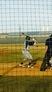 Nicolas Gonzalez Baseball Recruiting Profile