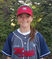 Taci Haase Softball Recruiting Profile