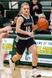Amanda Mieczkowski Women's Basketball Recruiting Profile