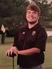 Wyatt Nicholson Men's Golf Recruiting Profile