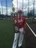 Ethan Davis Baseball Recruiting Profile