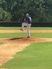 Brett Ochoa Baseball Recruiting Profile