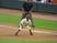 Lance Beaudry Baseball Recruiting Profile