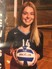 Reese Rochleau Women's Volleyball Recruiting Profile