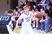 Mike Mertes Men's Basketball Recruiting Profile