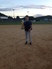 Ethan Sanders Baseball Recruiting Profile