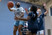 Brianna James Women's Basketball Recruiting Profile