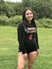 Lia Cartagena Women's Volleyball Recruiting Profile