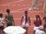 Bryah Davis Women's Track Recruiting Profile