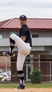 Joseph Hurth Baseball Recruiting Profile