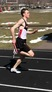 Maxwell Gifford Men's Track Recruiting Profile