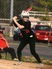 Suzanna Stark Softball Recruiting Profile