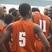 Joshua Presume Men's Basketball Recruiting Profile
