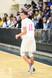 Kendrell Bray Men's Basketball Recruiting Profile