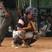 Andy Santella Baseball Recruiting Profile