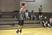 Tyler Cloud Men's Basketball Recruiting Profile