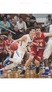 James Kappus Men's Basketball Recruiting Profile