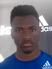 Jalen Housey Football Recruiting Profile