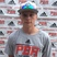 Carson Bleicher Baseball Recruiting Profile