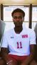 Mohamed Bilal Men's Soccer Recruiting Profile