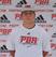 Aaron Abner Baseball Recruiting Profile