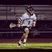 Brendan Doyle Men's Lacrosse Recruiting Profile