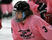 Danielle England Women's Ice Hockey Recruiting Profile
