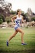 Shelby Nelson Women's Track Recruiting Profile