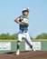 Jaiylen Mcgilvery Baseball Recruiting Profile