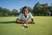 Jenna Teeter Women's Golf Recruiting Profile