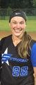 Madeline Ehlke Softball Recruiting Profile