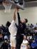 Gabe Altier Men's Basketball Recruiting Profile