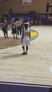 Lexii Hutchison Women's Basketball Recruiting Profile