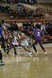 Jawarren Cade Men's Basketball Recruiting Profile