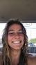 Catherine Christian Women's Soccer Recruiting Profile