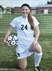 Danielle Casey Women's Soccer Recruiting Profile