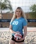 Kelli Miechowicz Women's Volleyball Recruiting Profile
